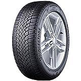 Bridgestone Blizzak LM-005 XL M+S - 205/60R16 96H...