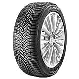 Michelin Cross Climate SUV XL FSL - 275/45R20 110Y...