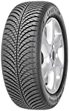 Goodyear Vector 4Seasons SUV G2 XL FP M+S -...