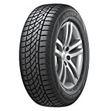 Hankook Kinergy 4S H740 M+S - 195/65R15 91H -...
