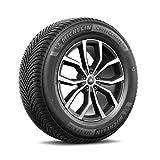 Michelin 281690 - 265/60/R18 114V - B/B/70dB -...