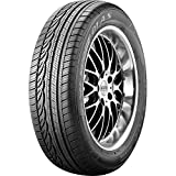 Dunlop SP Sport 01 All Season MS XL M+S -...