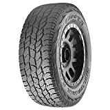 Cooper DISCOVERER A/T3 SPORT 2 BSW XL - 205/80R16...