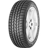 Continental Contact TS 815 XL M+S - 205/60R16 96H...