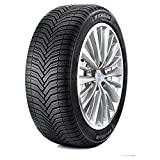 Michelin Cross Climate SUV XL M+S - 235/55R17 103V...