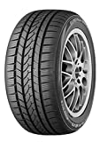 Falken AS200 MFS M+S - 185/55R15 82H -...