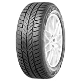 Viking Fourtech VAN 195/65 R16C 104/102T...