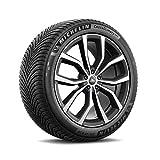 Michelin 281772 - 275/45/R20 110Y - C/B/70dB -...