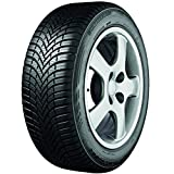 FIRESTONE MULTISEASON 2 - 165/65R14 83T - E/B/71dB...