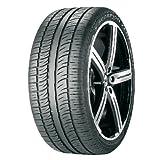 Pirelli Scorpion Zero Asimm. XL FSL M+S -...