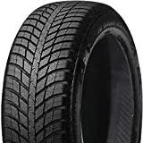 Nexen N'blue 4Season - 195/65R15 -...