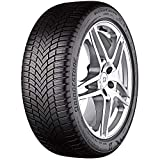 Bridgestone WEATHER CONTROL A005 DRIVEGUARD -...