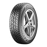 Matador MP62 All Weather EVO XL M+S - 195/55R15...