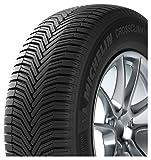 Michelin Cross Climate SUV EL FSL M+S - 235/65R17...