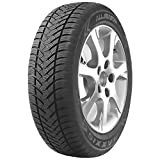Maxxis AP2 All Season M+S - 195/60R16 89V -...
