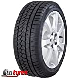 Hifly All-Turi 221 XL  - 175/60R15 81H -...
