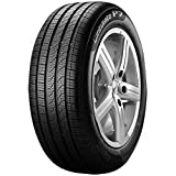 Pirelli Cinturato All Season+ XL FSL M+S -...