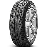 Pirelli Cinturato All Season+ FSL M+S - 205/55R16...