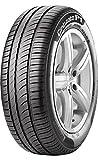 Pirelli Cinturato P1 Verde - 195/65R15 91V -...