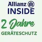 Allianz Inside 2 Jahre Geräteschutz für...