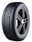 FireStone Destination Winter - 235/55R17 -...