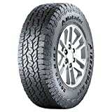 MATADOR MP 72 IZZARDA 4X4 AT2 XL - 275/45R20 110H...