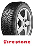 FIRESTONE MULTISEASON 2-195/65R15 91H - C/B/71dB -...