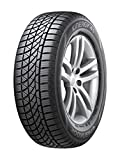 Hankook Kinergy 4S H740 XL FR M+S - 205/50R17 93V...