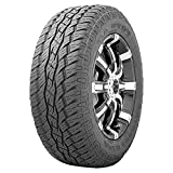 Toyo Open Country A/T+ XL M+S - 245/65R17 111H -...