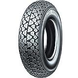 Michelin 104696-100/90/R14 56J - E/C/73dB -...