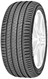 Michelin Cross Climate SUV XL FSL M+S - 225/60R18...