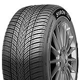 Syron Tires PREMIUM 4 SEASONS XL 275/45 R20 110V -...