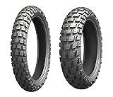 Michelin 884521-110/80/R19 59R - E/C/73dB -...