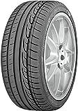 Dunlop SP Sport Maxx RT XL MFS - 225/40R18 92Y -...