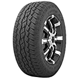 Toyo Open Country A/T+ M+S - 205/70R15 96S -...