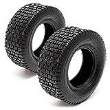 2x Reifenmantel Reifendecke Mantel Reifen...