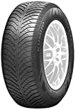 Ganzjahresreifen E//C//73dB Dunlop 624780-160//60//R17 69W
