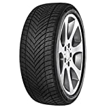 Tristar All Season Power XL M+S - 205/45R16 87W -...