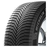 Michelin CrossClimate + 215/55R16 97V...