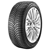 Michelin Cross Climate SUV XL M+S - 235/60R17 106V...