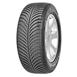 Goodyear Vector 4Seasons G2 XL M+S - 195/55R20 95H...