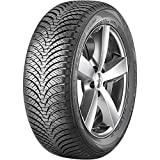 Falken Euroallseason AS-210 XL MFS M+S - 235/40R18...