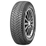 Nexen N BLUE 4 SEASON - 195/55/R15 85H - E/B/69dB...