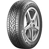 Barum Quartaris 5 M+S - 175/65R14 82T -...