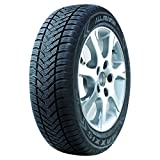 Maxxis AP2 All Season M+S - 195/65R15 91H -...