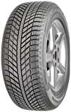 Goodyear Vector 4Seasons SUV FP M+S - 235/55R17...