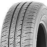 SYRON Tires MERKEP 205/75 R16C 110/108T - E/C/74Db...
