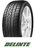 Reifen pneus Delinte Aw 5 215 45 R17 91W TL...