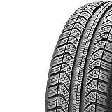 Pirelli Cinturato All Season+ XL FSL M+S -...