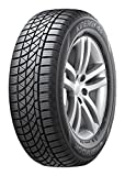 Hankook Kinergy 4S H740 - 205/55R16 -...